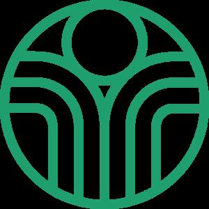 SolvGE logo